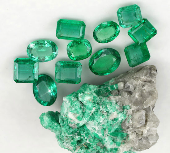fine_colombian_emeralds