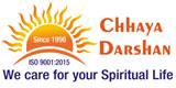Chhaya Darshan