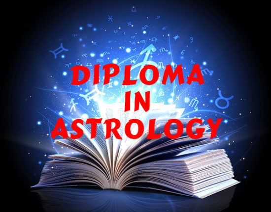 learning-astrology-02