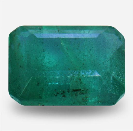 Natural-Emreald-3.61-carat