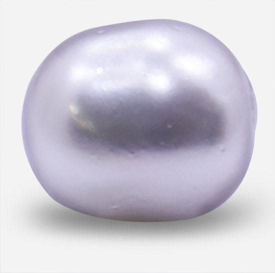 Natural-Pearl-13.8-carat