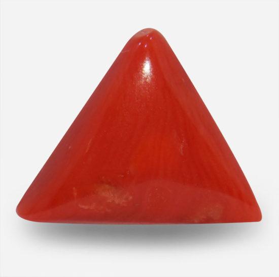 Natural-Red-Coral-2.57-carat