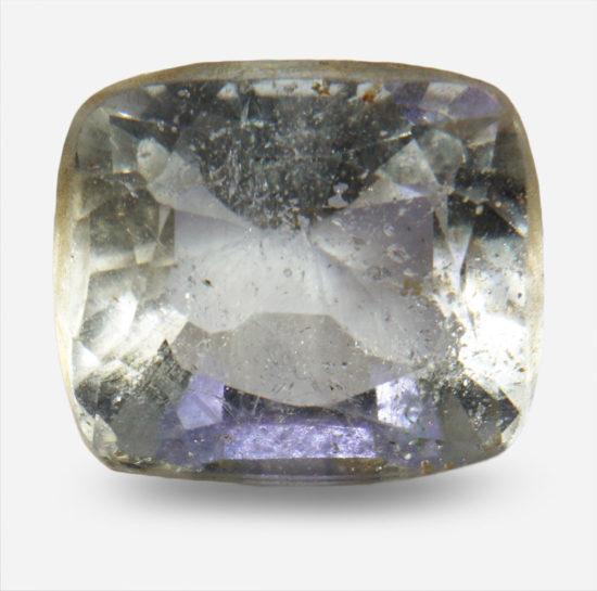 Natural-White-Pukhraj-5.9-carat