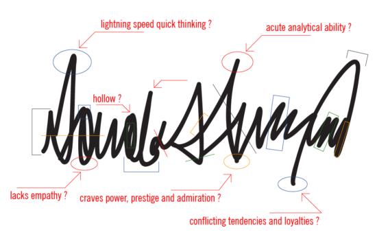 trump_signature_analysis_1050x700